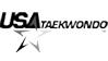 USAtaekwondo