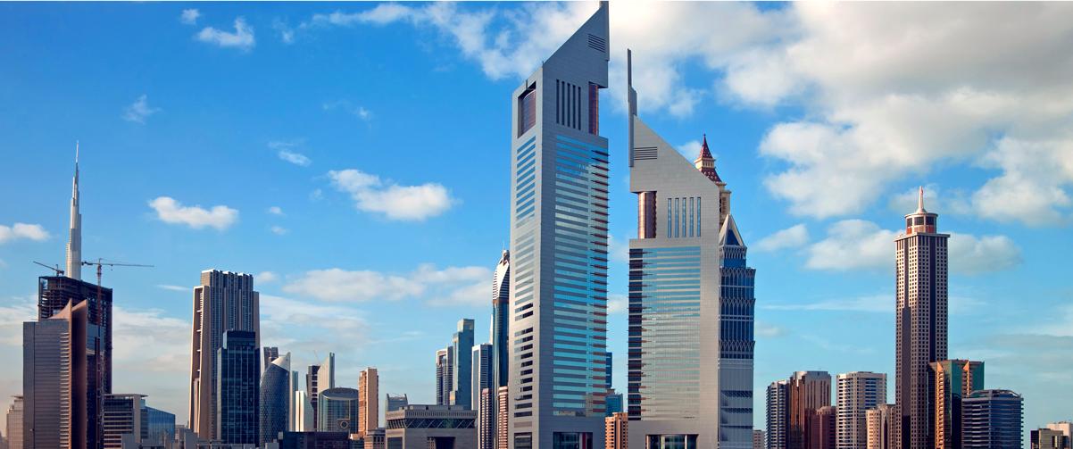Home-Dubai-bg