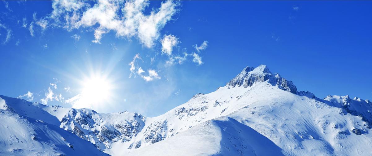 Home-Mountain-bg