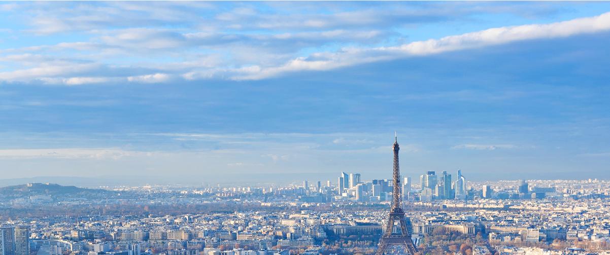 Home-Paris-bg