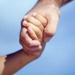 MarkEsq-Testimonial-Hands